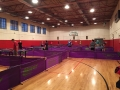 apr15-41pt-tournament_4596.jpg