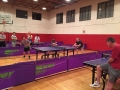 apr15-41pt-tournament_4602.jpg