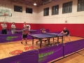 apr15-41pt-tournament_4604.jpg