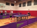 apr15-41pt-tournament_4605.jpg