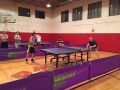 apr15-41pt-tournament_4606.jpg
