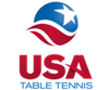 http://www.knoxvillettc.net/prod1/wp-content/uploads/2014/03/usattlogo.png
