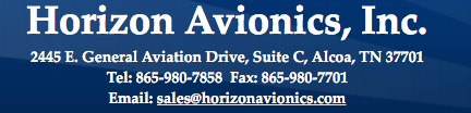 horizonavionics_logo