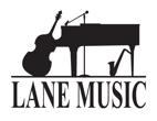 lanemusic_logo_hi-res